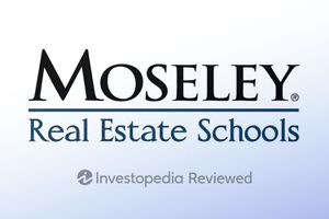 Moseley Real Estate School Review