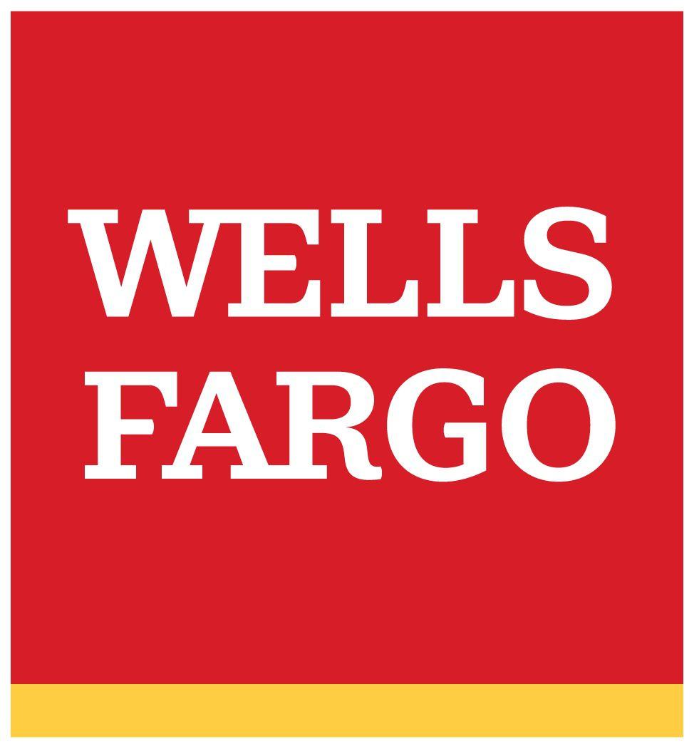 Wells Fargo Earnings: What Happened