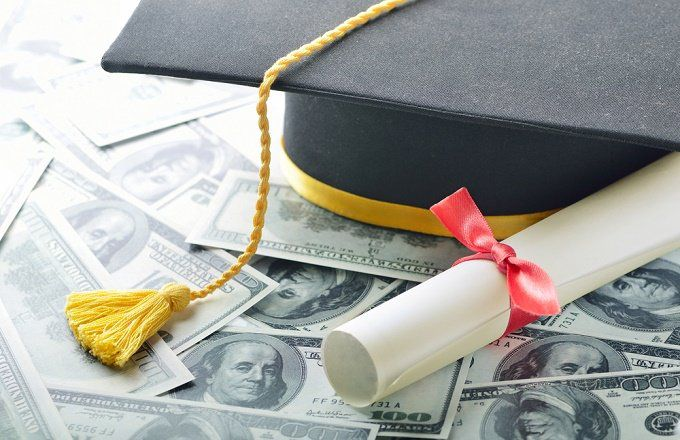 What Happens if You Don't Pay Your Student Loans?