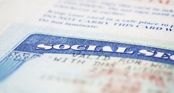 Social Security: How It Works and How to Apply