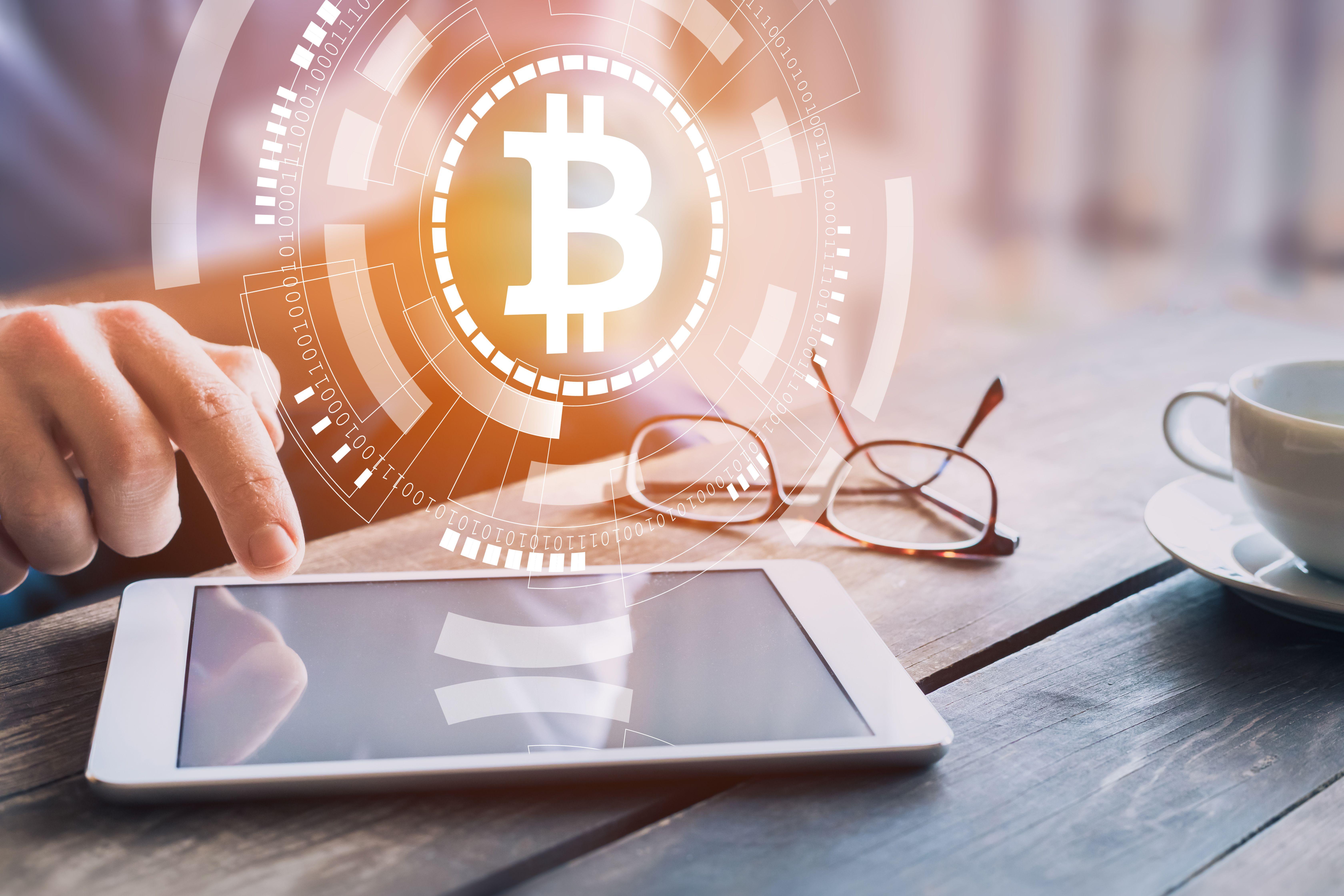 ce sunt confirmările bitcoin