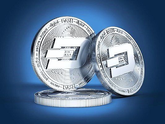 dash cryptocurrency shutterstock photo 5bfd7130c9e77c0051d55641