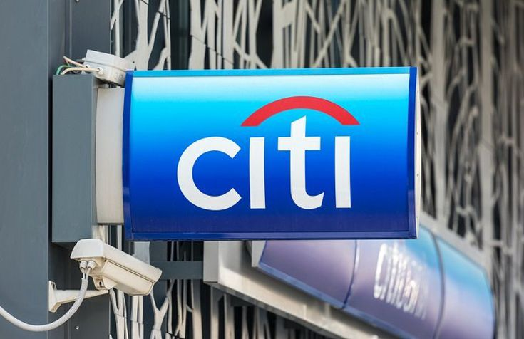 How Citigroup Makes Its Money