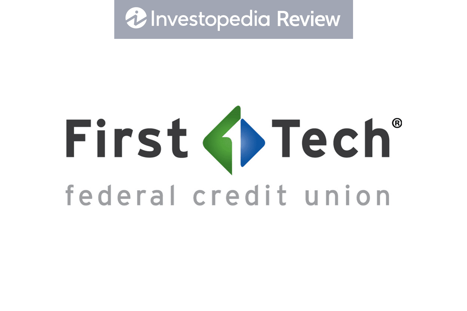 First Tech Federal Credit Union Personal Loans Review 2020