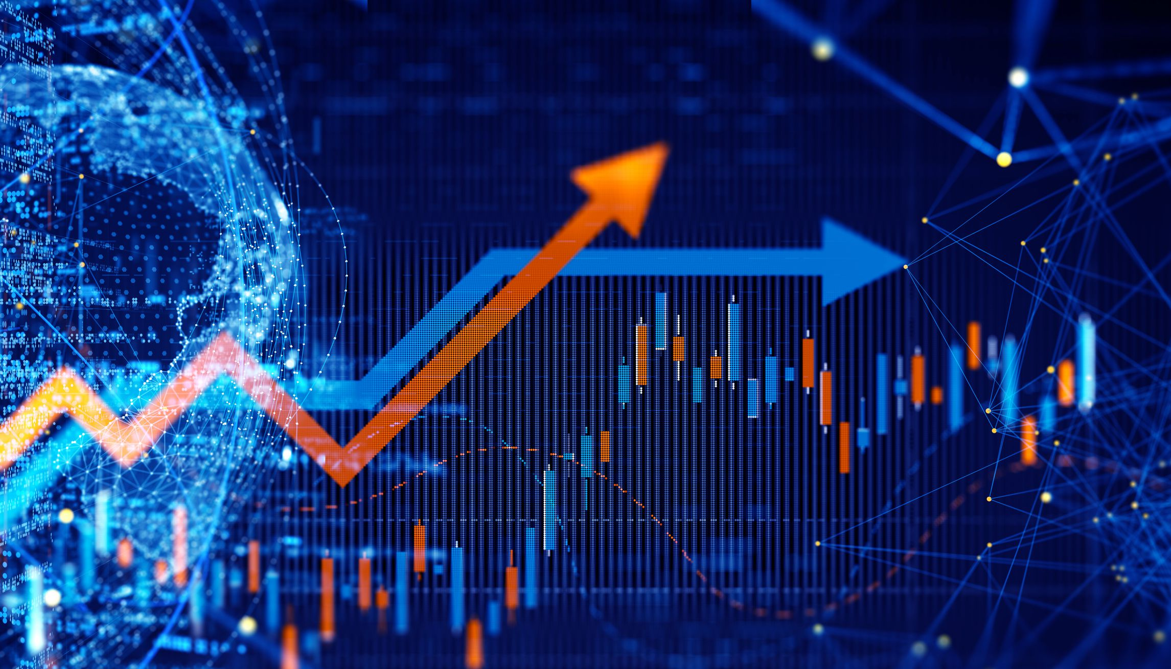 What Do Index Futures Contracts Represent