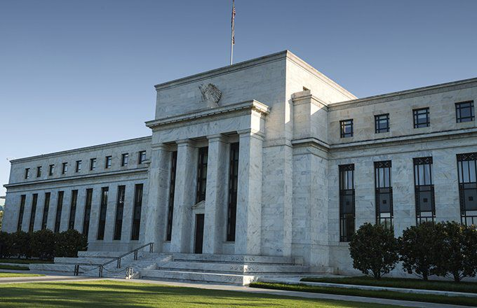 Monetary policy vs fiscal policy investopedia forex news paper forex trade business services