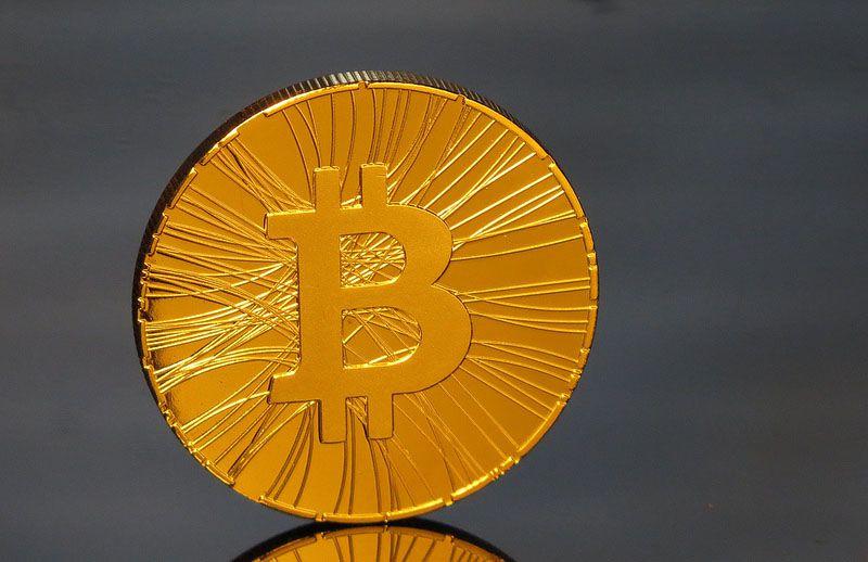 Crypto Indicator <bold>Flashes</bold> Bitcoin Sell <bold>Warning</bold> After 40% Rally