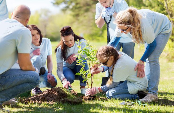 Social Responsibility: The Importance for Businesses