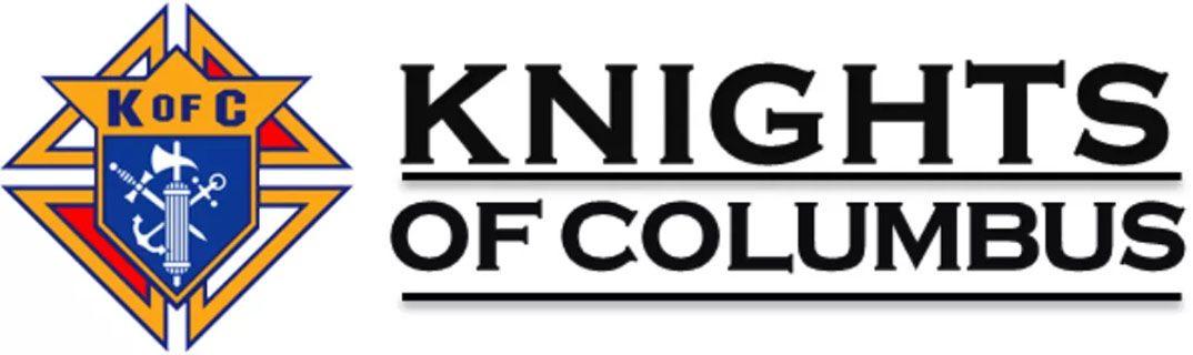 Knights of Columbus Life Insurance