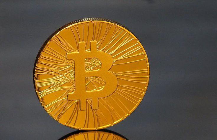 Bitcoin Vs  Litecoin Vs  Dogecoin: Comparing Virtual Currencies