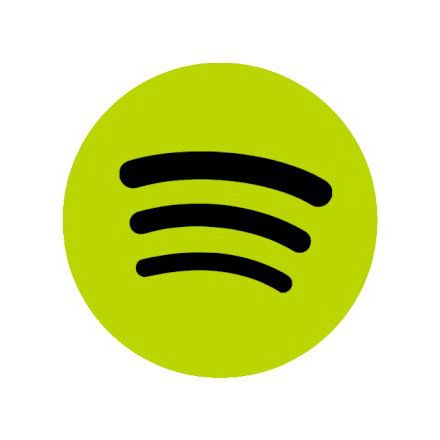 How Does Spotify Make Money?