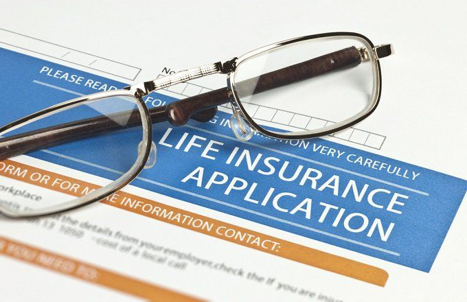 Examples Of Adverse Selection In The Insurance Industry