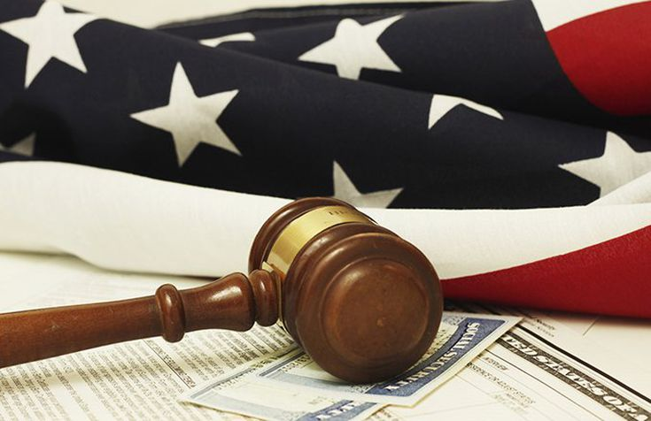 stricter immigration laws pros