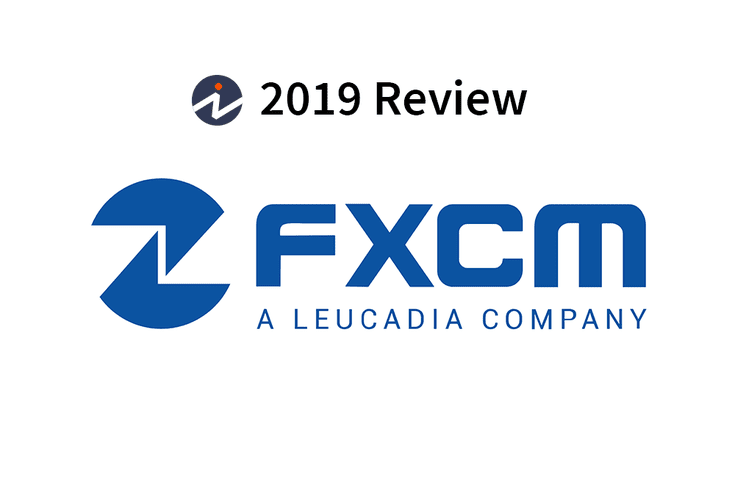 FXCM Review 2019