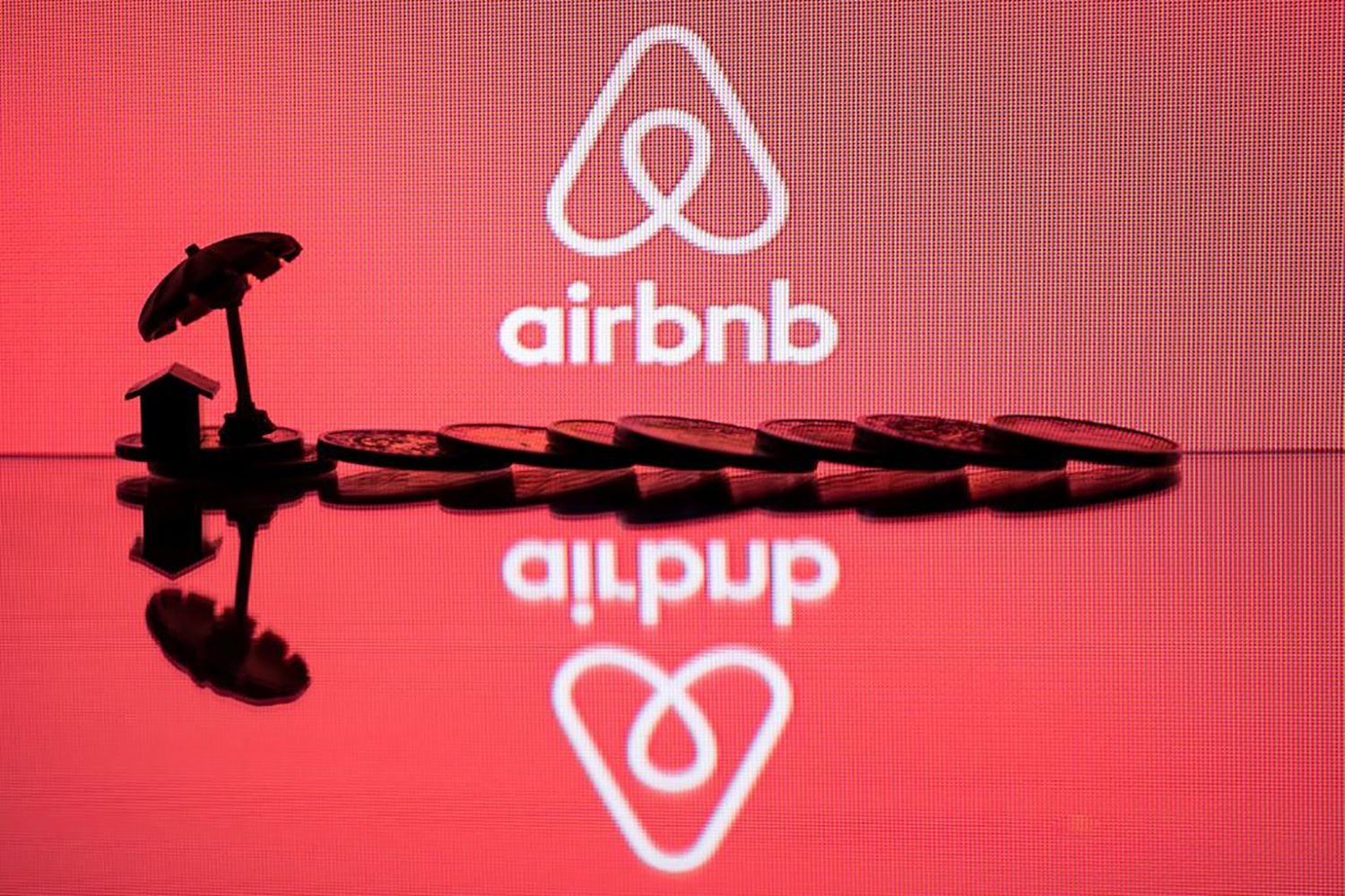 Top Cities Where Airbnb Is Legal or Illegal