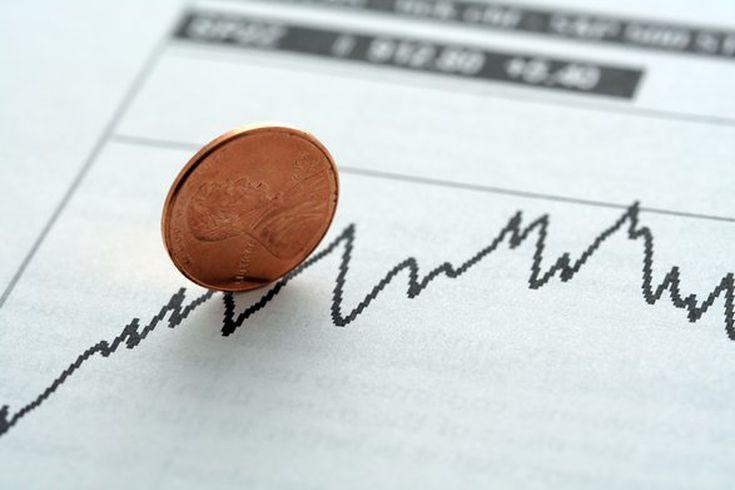Penny Stocks to Buy Using Technical Analysis for September 2019