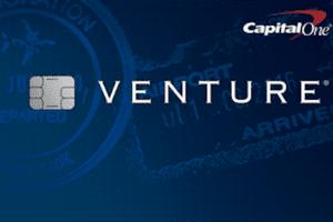Capital-One-Venture-Rewards
