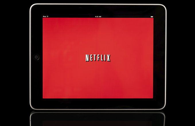 netflix to spend  13b on original content in 2018