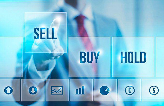 Profit trailer trailing buy