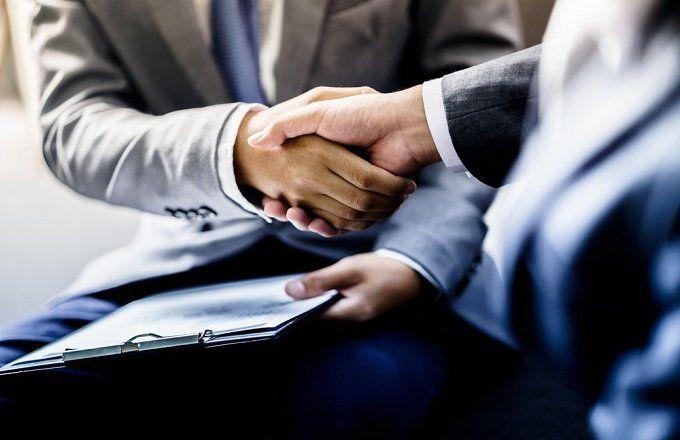 Silent partner investment return mirae asset global investments singapore news