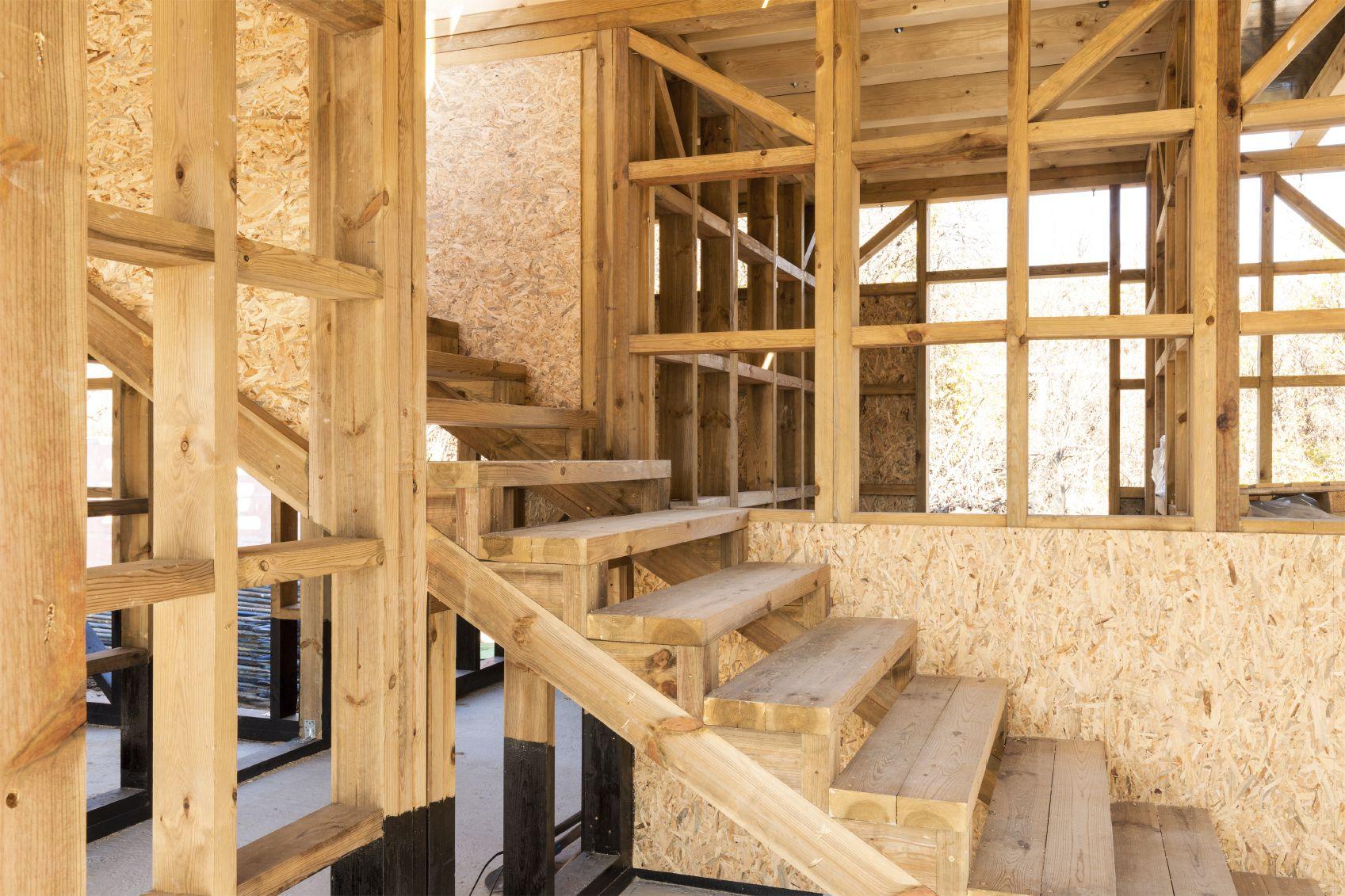Construction Loan Definition