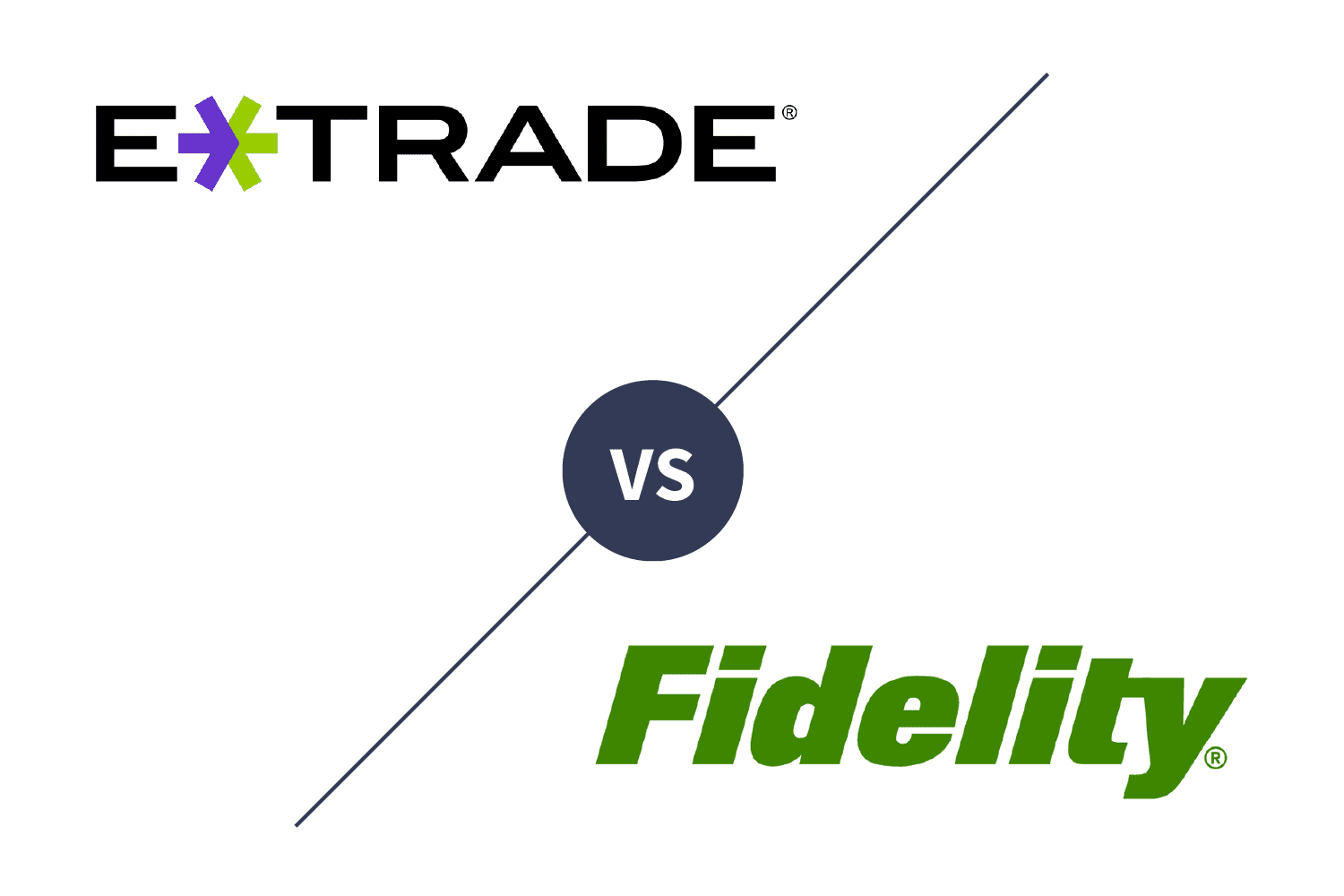 cryptocurrency stock fidelity investments