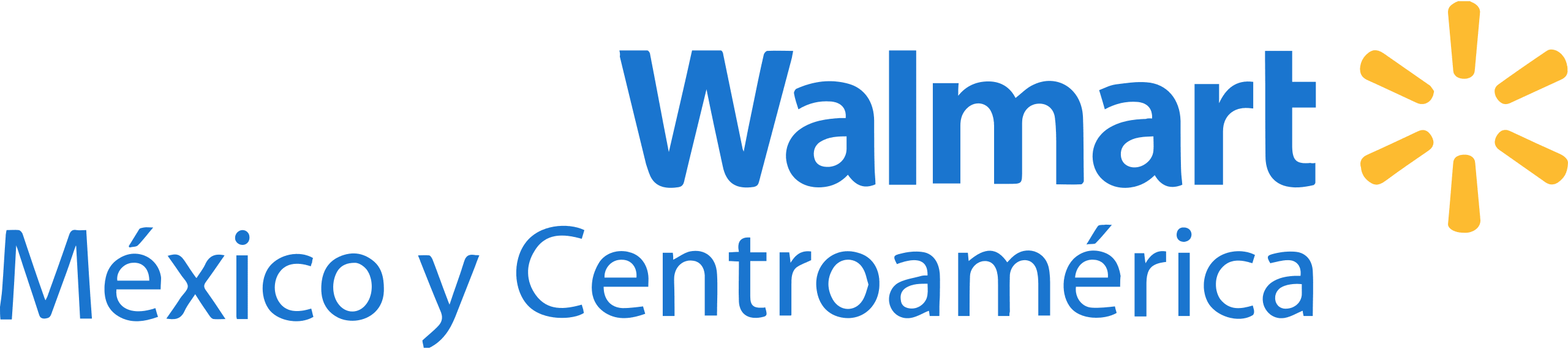 Fabulous Walmarts Top Companies And Brands Wiring Digital Resources Lavecompassionincorg