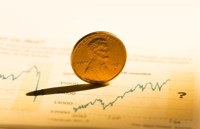 How to Find and Invest in Penny Stocks
