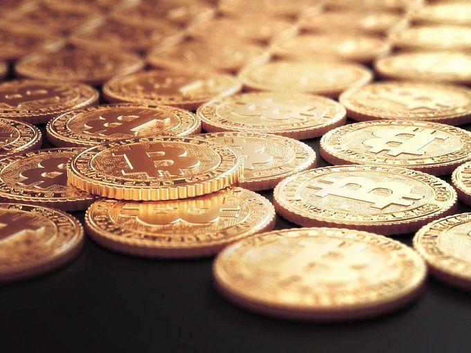 Japan Finally Recognizes Bitcoin After Long Battle