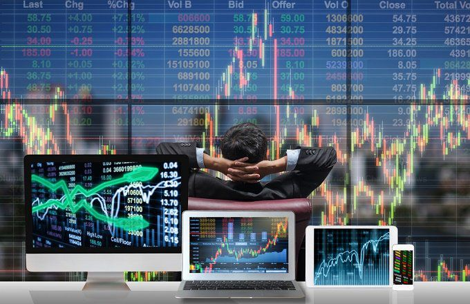 Short Selling Is Risky but Can Be Rewarding