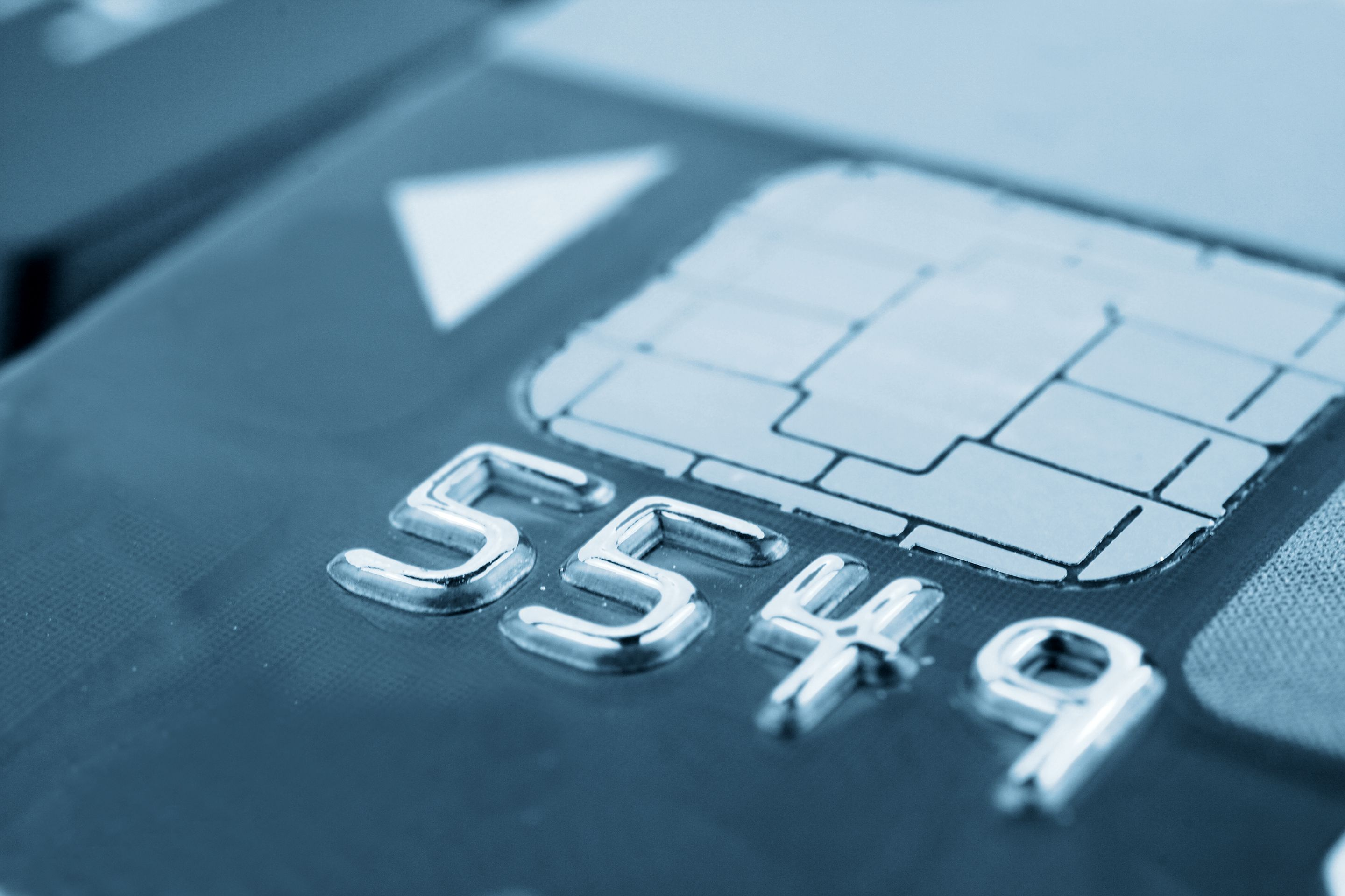Private Label Credit Card Defined