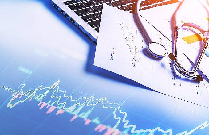 3 Healthcare Penny Stocks to Watch