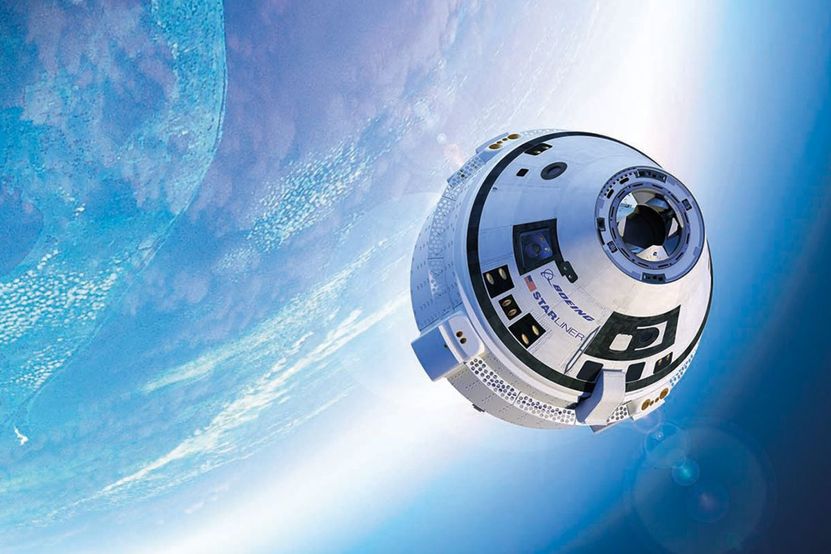 Space Economy Seen Nearly $178 Billion in Investments Since 2011