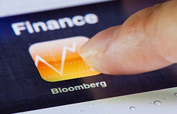 Top 4 Apps for Forex Traders
