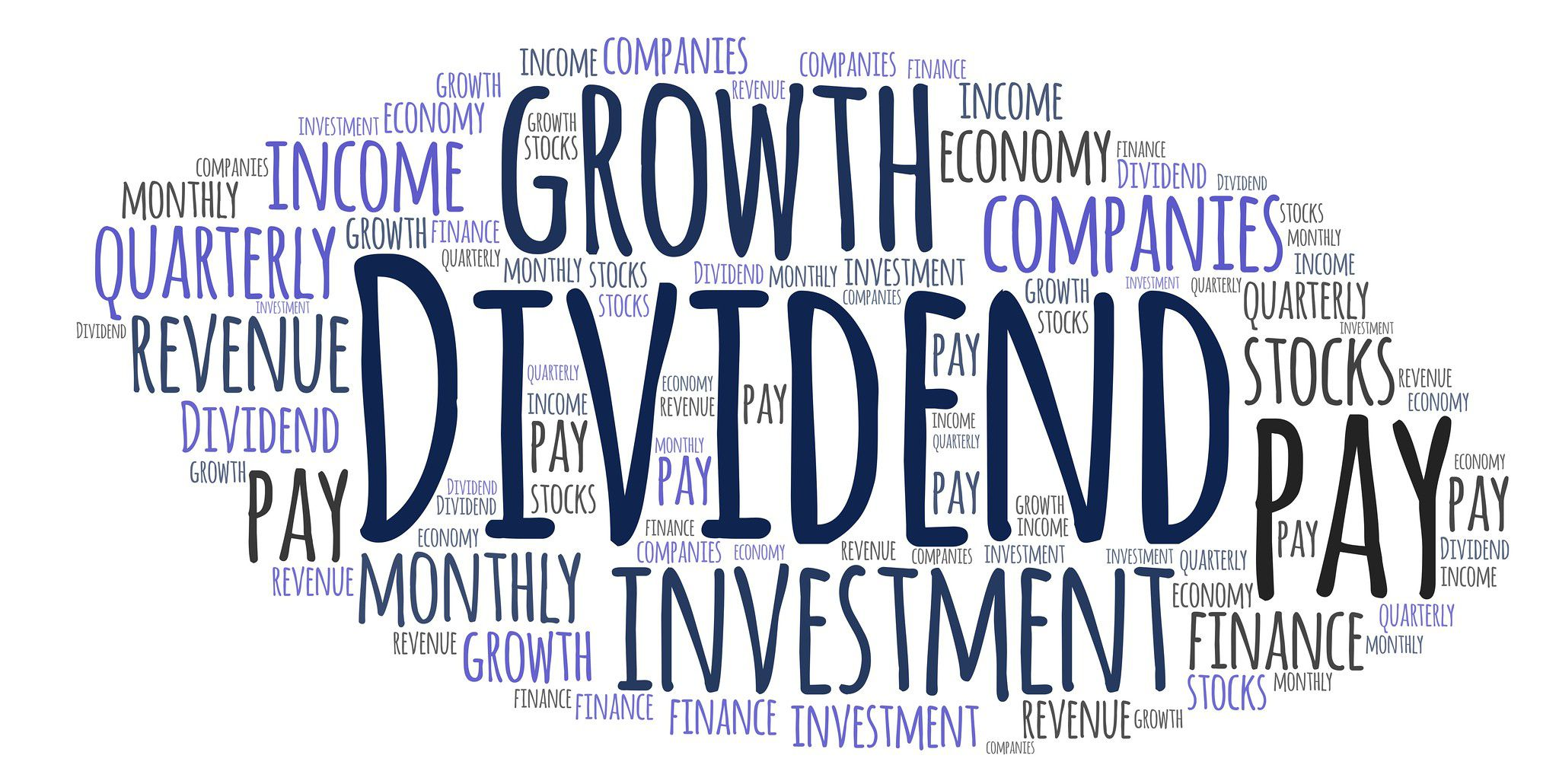 Ordinary Dividends Definition