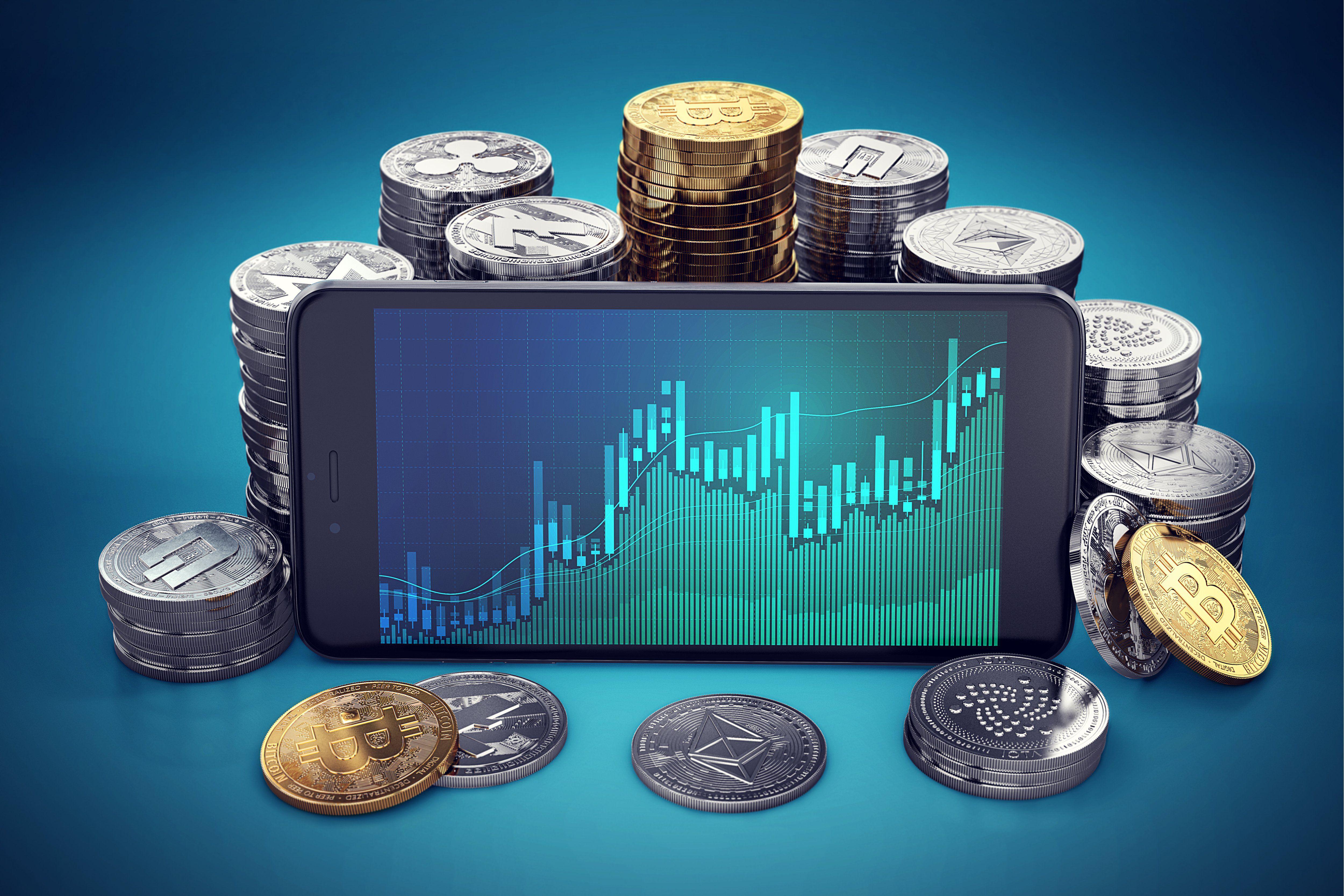 Bitcoin Archives - Apie Investavimą Paprastai