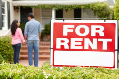 Reasons Renting Is Better Than Buying
