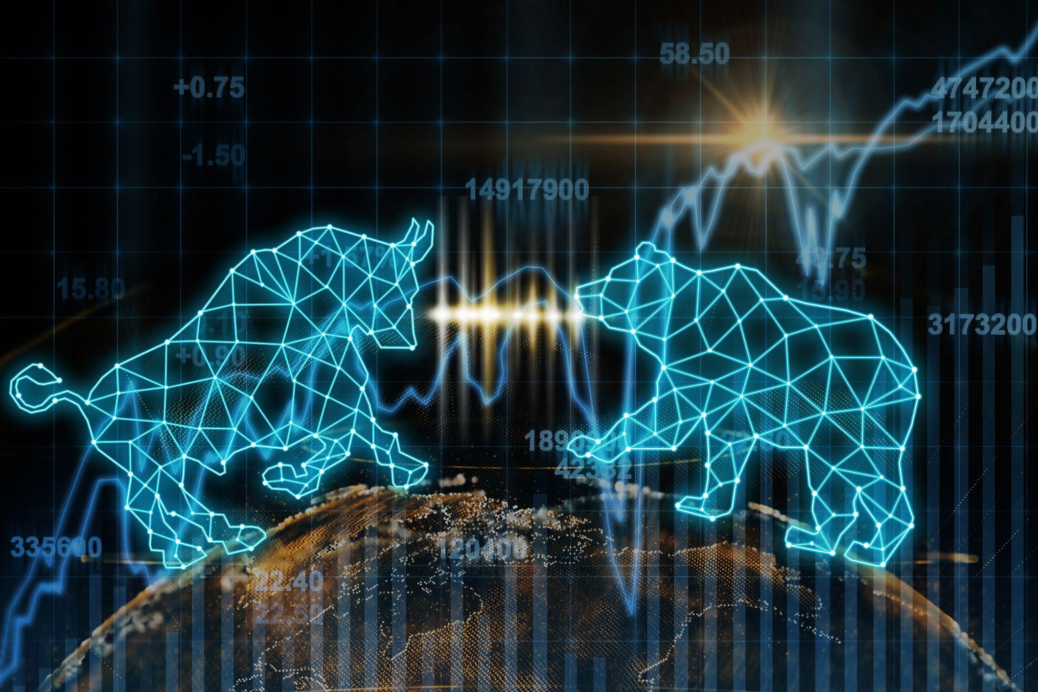 Unsterilized Foreign Exchange Intervention Definition