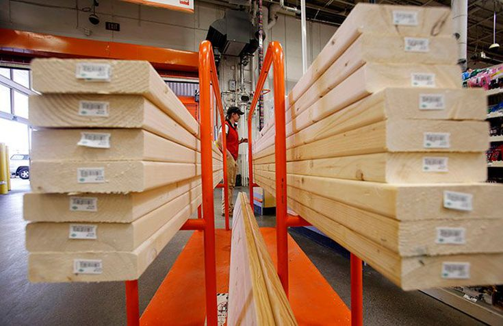 Home Depot's Profitability: The Unvarnished Truth