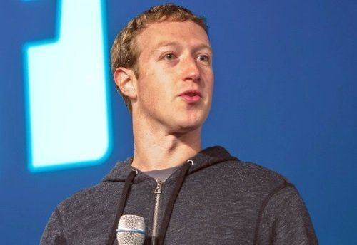The 5 Richest People In the World