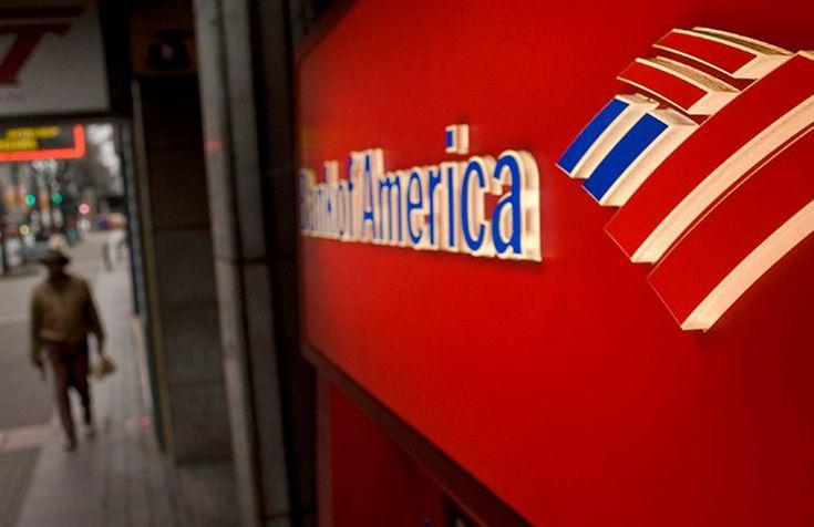 Mortgage Deals: Bank Of America Vs  Wells Fargo