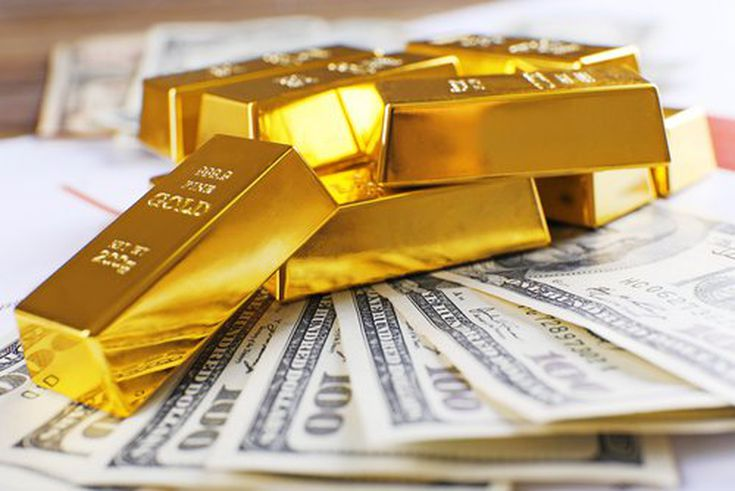 What Are The Advantages That You Acquire When You Invest In Gold