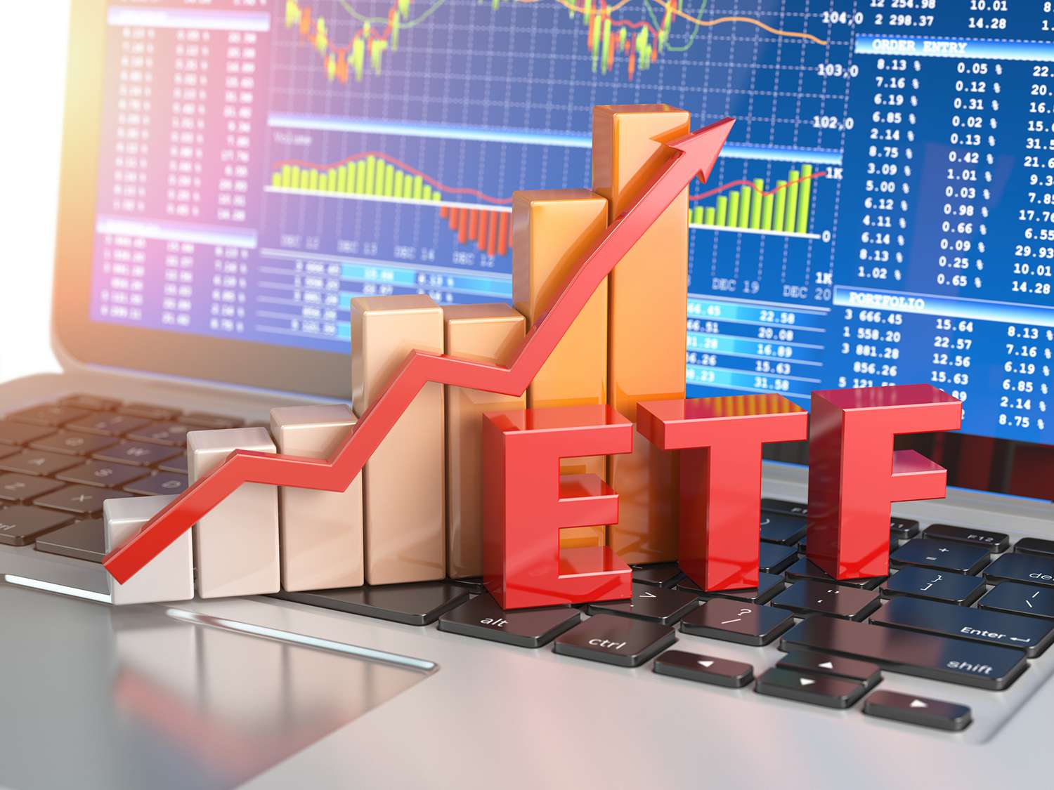 How to Become Successful In ETF Trading