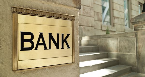 Trust funds aren't just for the affluent. You'll find bank trust departments in even the smallest towns in America. Learn what a bank trust department does and how you can use it to your benefit.
