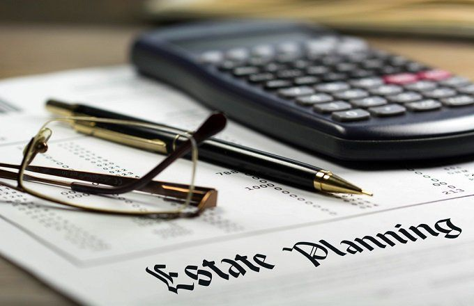 4 Mistakes Clients Make With Roth IRAs and Their Estate