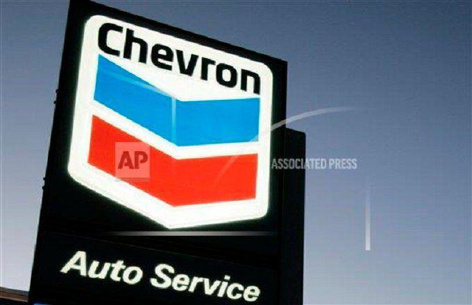 4 Energy Stocks Set To Surge On Rising Oil