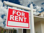 Top 6 Tips for Turning Your Home Into a Rental Property