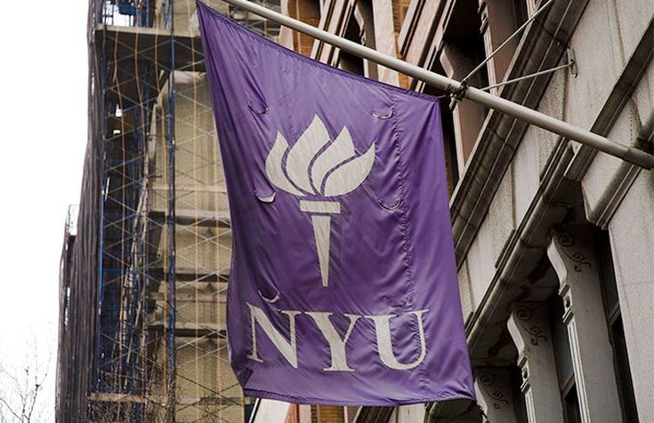 The Cost Of Studying At New York University NYU