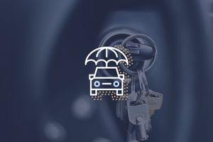 Best Car Insurance for Seniors