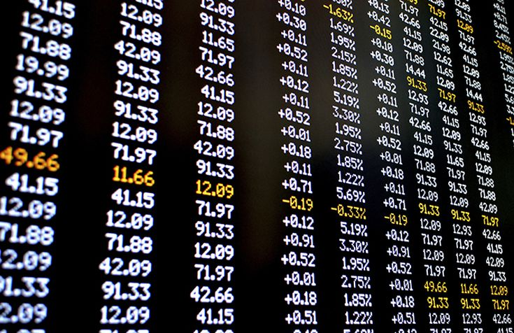 Preference Shares: Advantages and Disadvantages